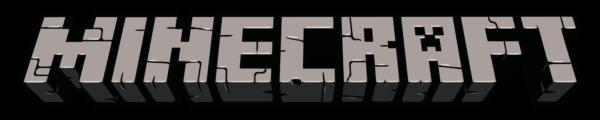 Minecraft CZ